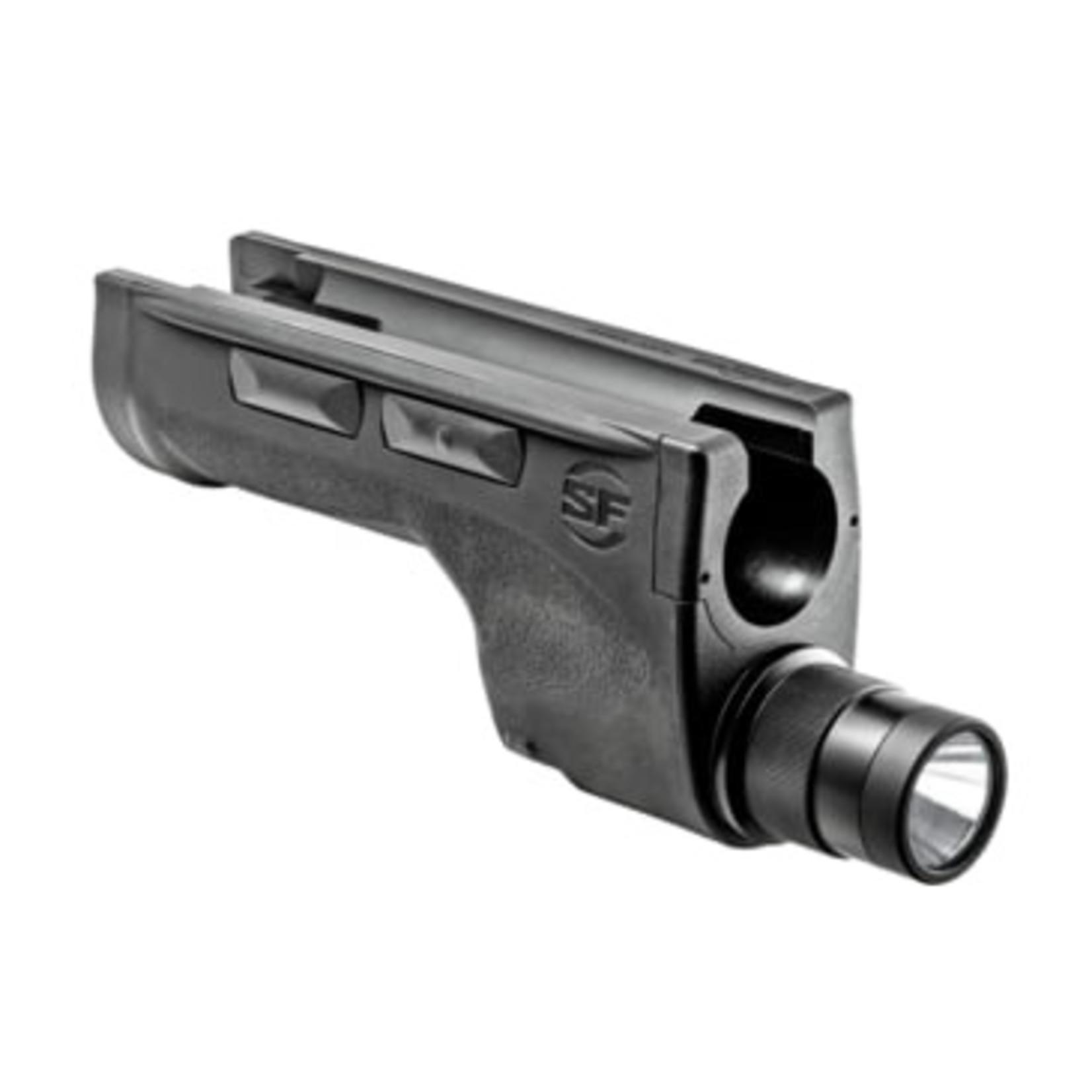 DEDIC 6V SHOTGUN FOREND MOSS 500/590