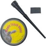Quaker Boy 13611 Magic Touch Glass Turkey Call