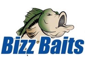 Bizz Baits