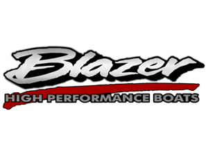 Blazer Boats
