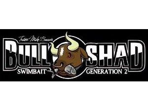 Bull Shad Swimbaits