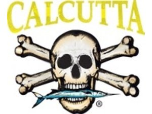 Calcutta