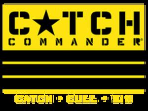 Catch Commander