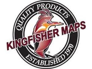 Kingfisher Maps