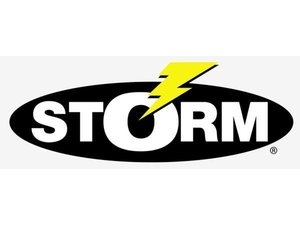 Storm Lures