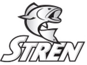 Stren