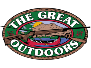 The Great Outdoors Brand