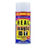 Real Magic Lubricant 5oz Aerosol