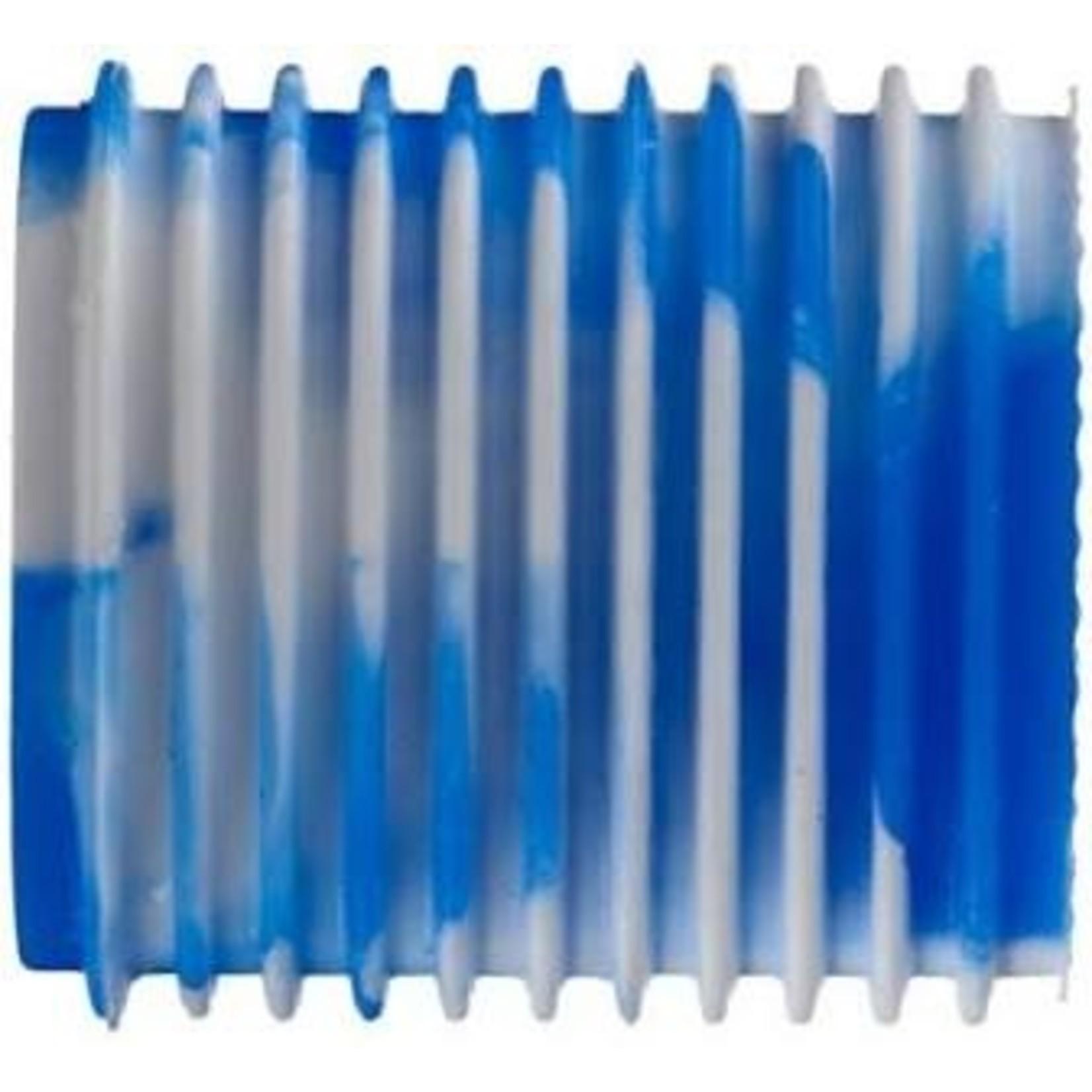 Reel Grip  Slip On Rubber Reel Handle Knob Cover