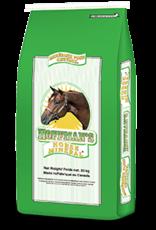 Hoffman Feed Hoffman Horse Mineral 20kg