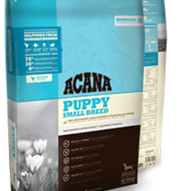 Acana Acana Heritage Puppy Small Breed