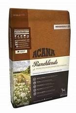 Acana Acana Regionals Ranchlands