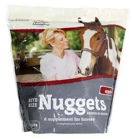 MannaPro Horse Nugget Treats