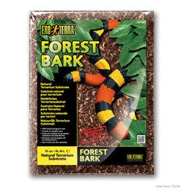 EXO-TERRA Exo Terra Reptile Bark, 8 qt.