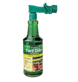 NaturVet NaturVet Yard Odor Eliminator 32oz