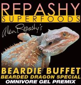REPASHY Beardie Buffet 3oz