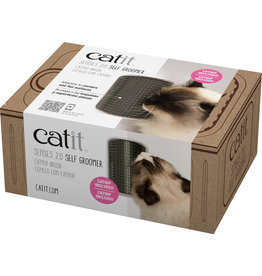 CATIT Catit Senses 2.0 Self Groomer