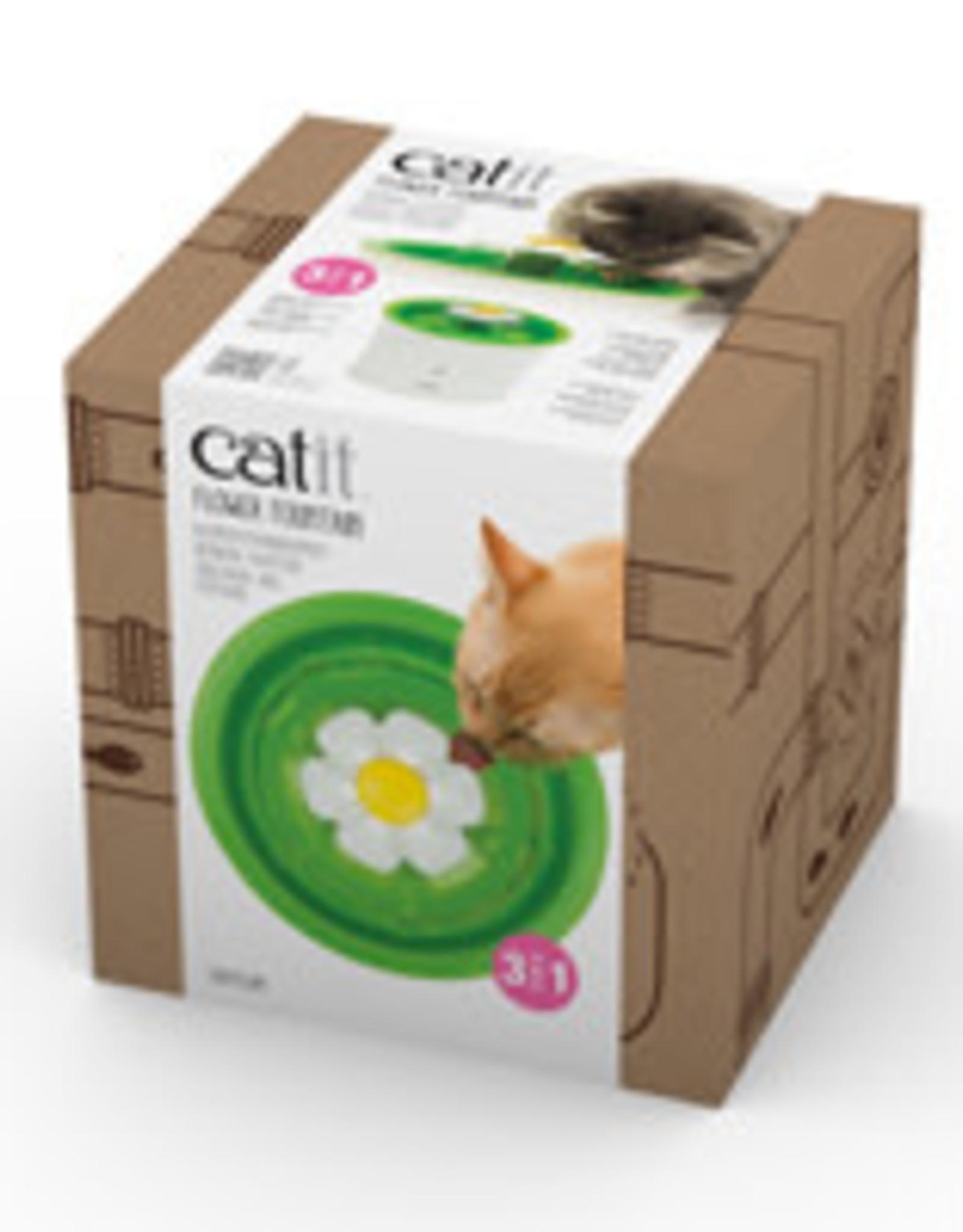 CATIT Catit 2.0 Flower Fountain