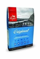 Orijen OR Original 11.4kg
