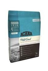 Acana Acana Classics Wild Coast
