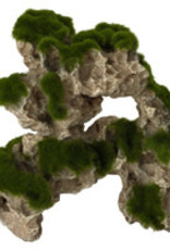 Aqua Della Aqua Della - Moss Rock - Large