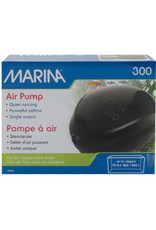 MARINA Marina 300 Air Pump (replaces A803)