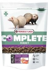 Versele-Laga Versele-Laga COMP. Ferret Pellet 2.5kg
