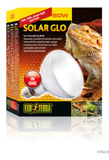 EXO-TERRA Exo Terra Solar Glo - 80 W