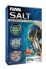 Fluval Fluval Aquarium Salt - 675 g (23.8 oz)