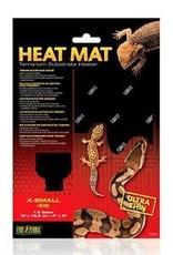 Exo Terra Heat Mat 25 watt