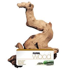 Fluval GEOsystem Mopani Driftwood, Small