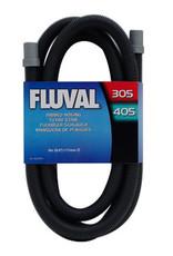 Fluval Fluval Ribbed Hosing (non-kink) 304, 305, 404, 405