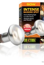 EXO-TERRA Exo Terra Intense Basking Spot Lamp, 50W