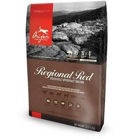 Orijen Orijen Regional Red 11.4kg