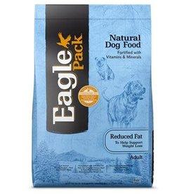 Eagle Pack Eagle Reduced Fat Chicken & Pork 30LB