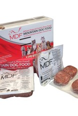 MDF MDF Protein Balanced Chicken