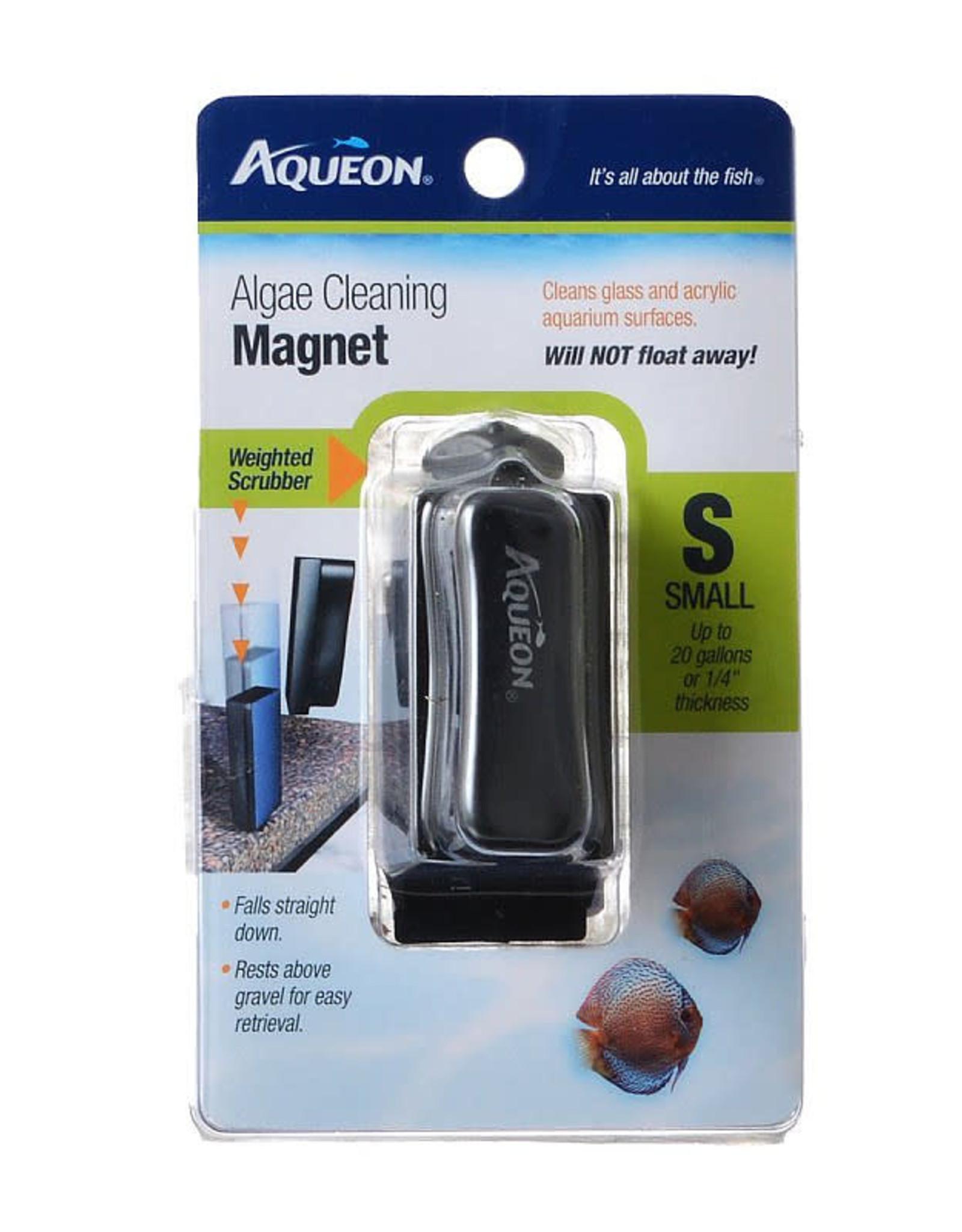 AQUEON ALGAE CLEANING MAGNET SML 24