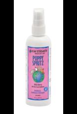 EARTH BATH earthbath Deodorizing Spritz Puppy Wild Cherry 8 oz
