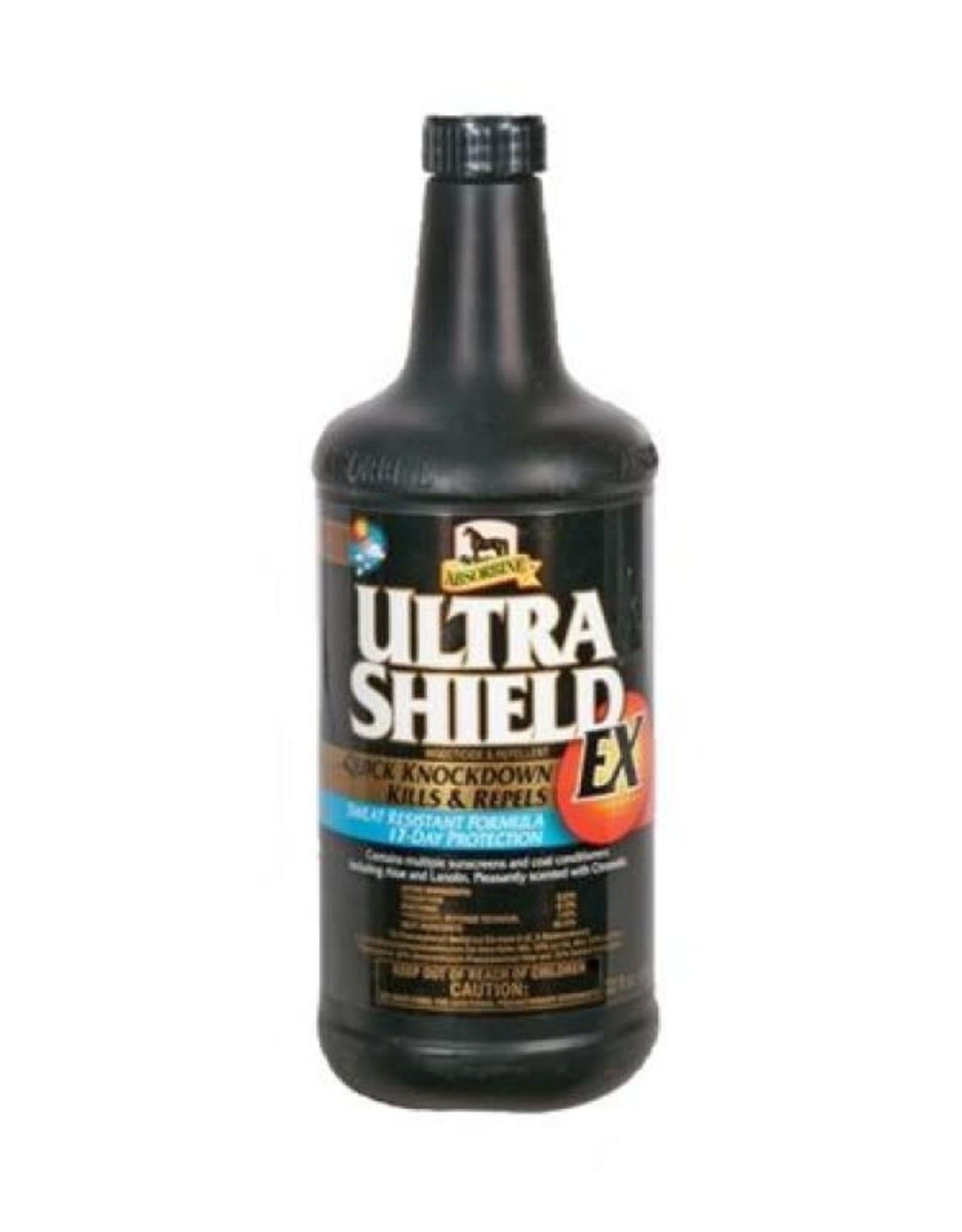 Absorbine Ultra Shield EX 950 ML