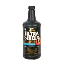 Absorbine Ultra Shield EX 950 ML