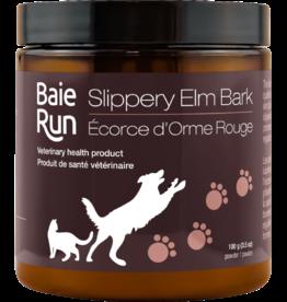 Baie Run Baie Run Slippery Elm - 100g