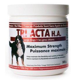 TriActa TriActa H.A Max Strength 300g