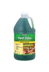 NaturVet NaturVet Yard Odor Eliminator Refill 64OZ