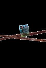 "Open Range OR Beef Chomper Stick 12"""