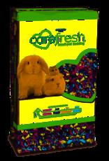 HEALTHY PET Care Fresh Pet Bedding Confetti 10L