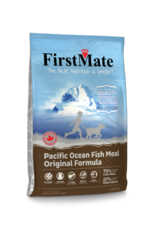 First Mate First Mate LID GF Pacific Ocean Fish