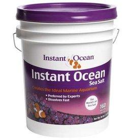 INSTANT OCEAN Instant Ocean Sea Salt 160 gal