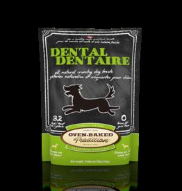 Oven-Baked Tradition Oven-Baked Tradition Dog Treat Dental 10oz