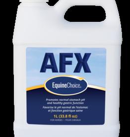 Equine Choice Equine Choice Pre&Probiotic Liquid 1L
