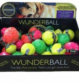 WUNDERball WUNDERball Med
